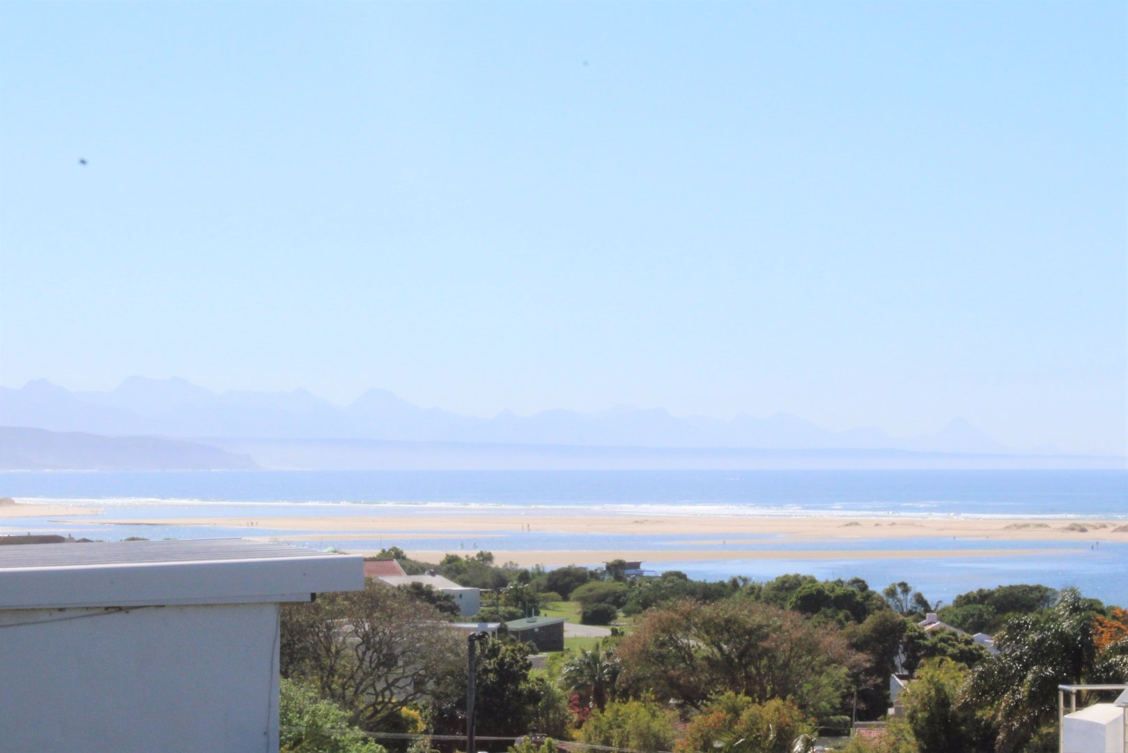 Poortjies property for sale. Ref No: 13540824. Picture no 29