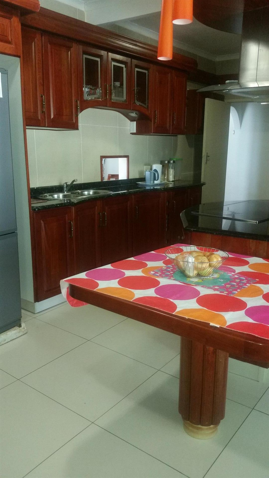 Meer En See property to rent. Ref No: 13569630. Picture no 3