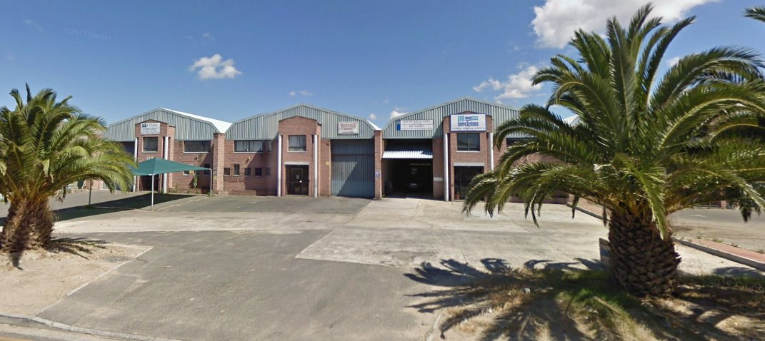 Milnerton, Killarney Gardens Property  | Houses To Rent Killarney Gardens, Killarney Gardens, Commercial  property to rent Price:,   ,50*