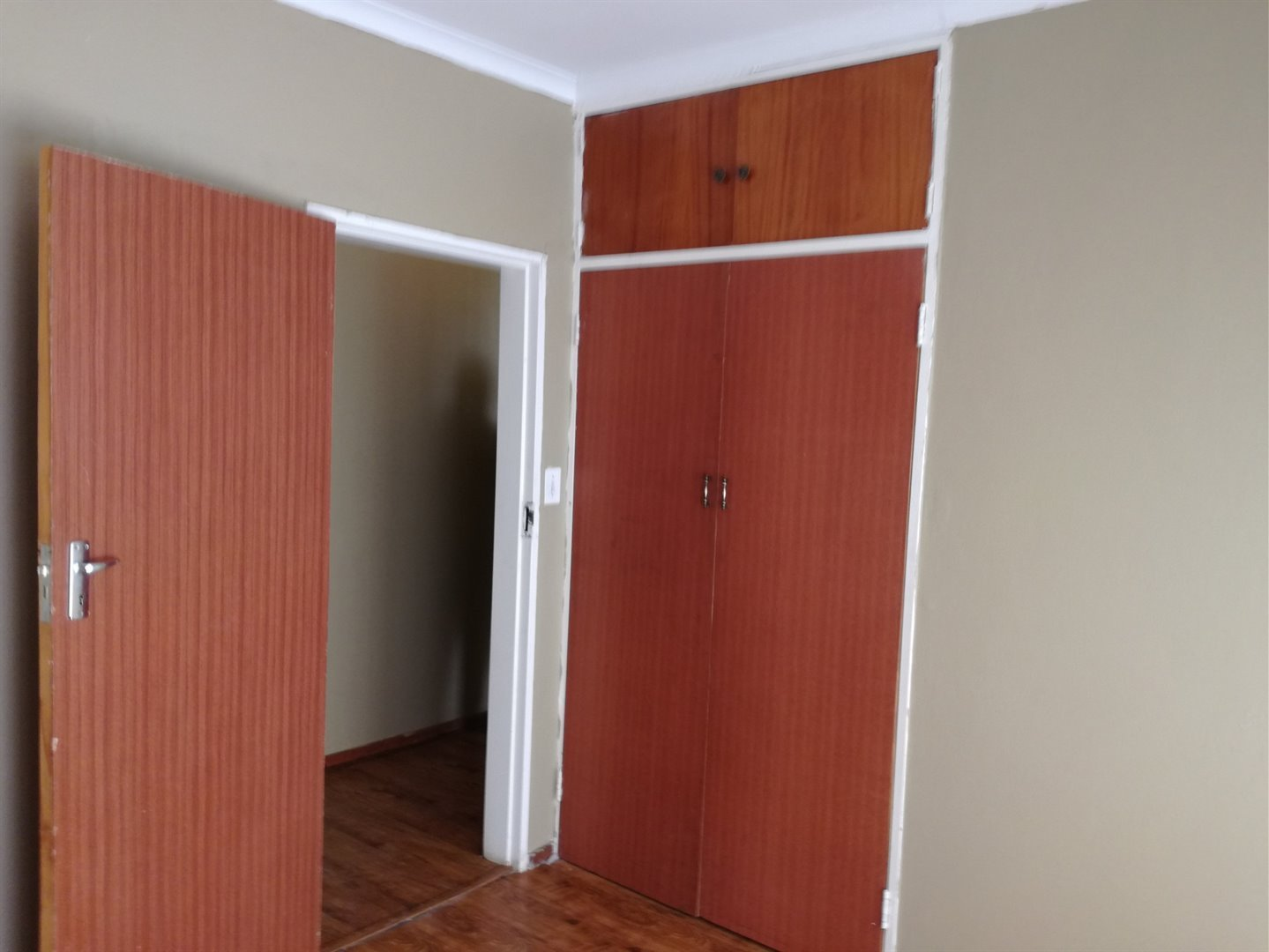 Arcon Park property for sale. Ref No: 13480957. Picture no 5