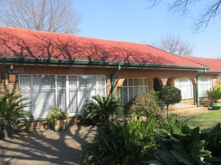 Vanderbijlpark, Vanderbijlpark Se Property  | Houses For Sale Vanderbijlpark Se, Vanderbijlpark Se, House 5 bedrooms property for sale Price:1,947,600