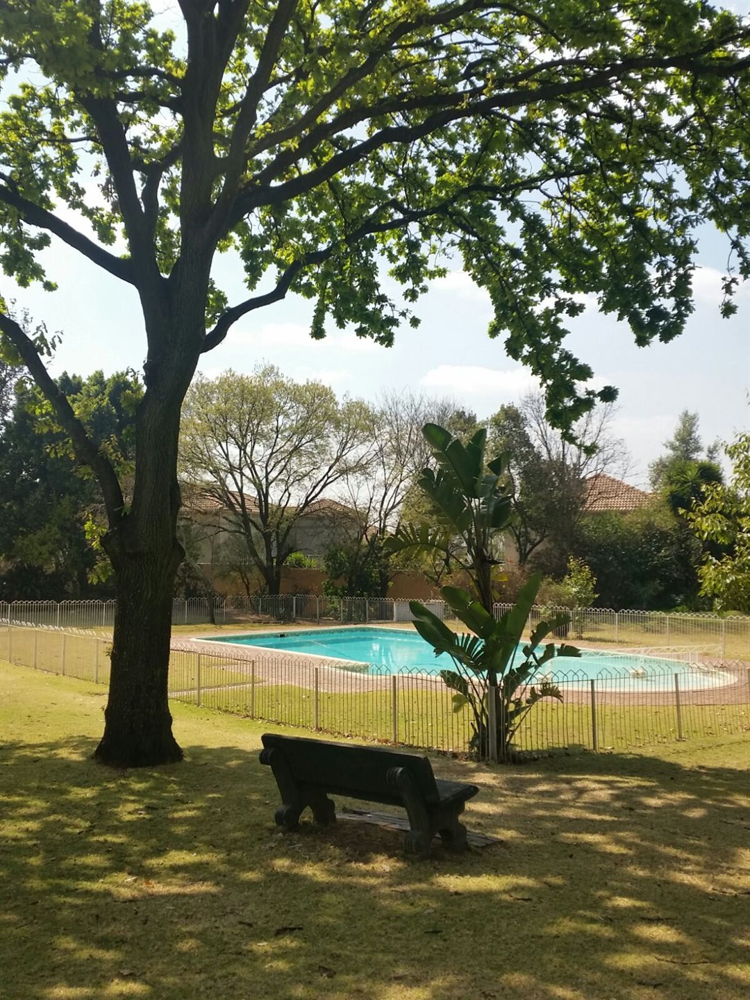 Bryanston East property for sale. Ref No: 13533607. Picture no 6