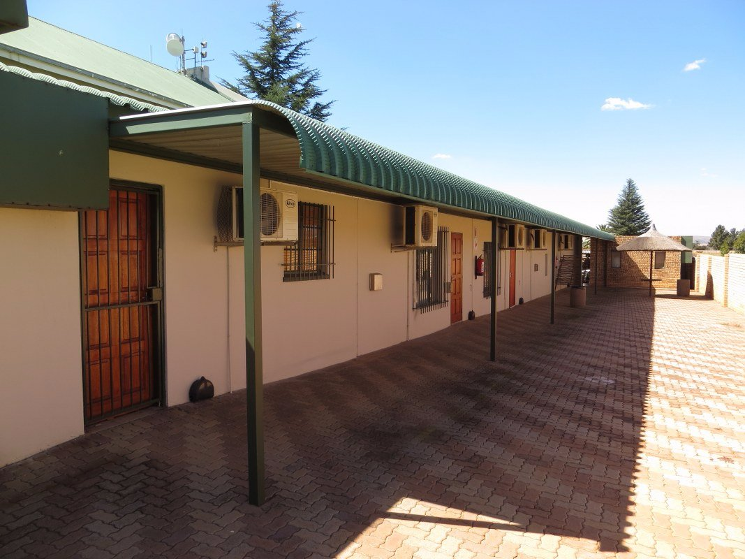 Kliprivier property for sale. Ref No: 13514022. Picture no 15