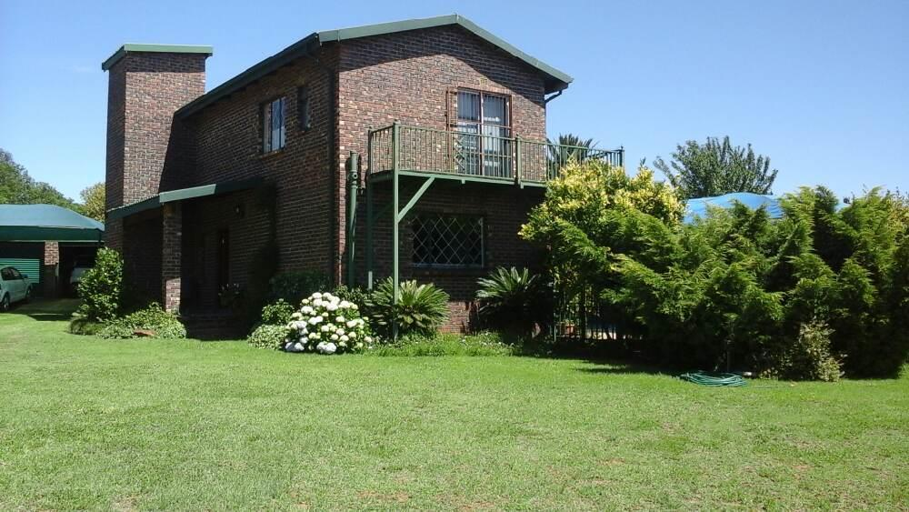 Deneysville, Deneysville Property  | Houses For Sale Deneysville, Deneysville, House 4 bedrooms property for sale Price:1,080,000