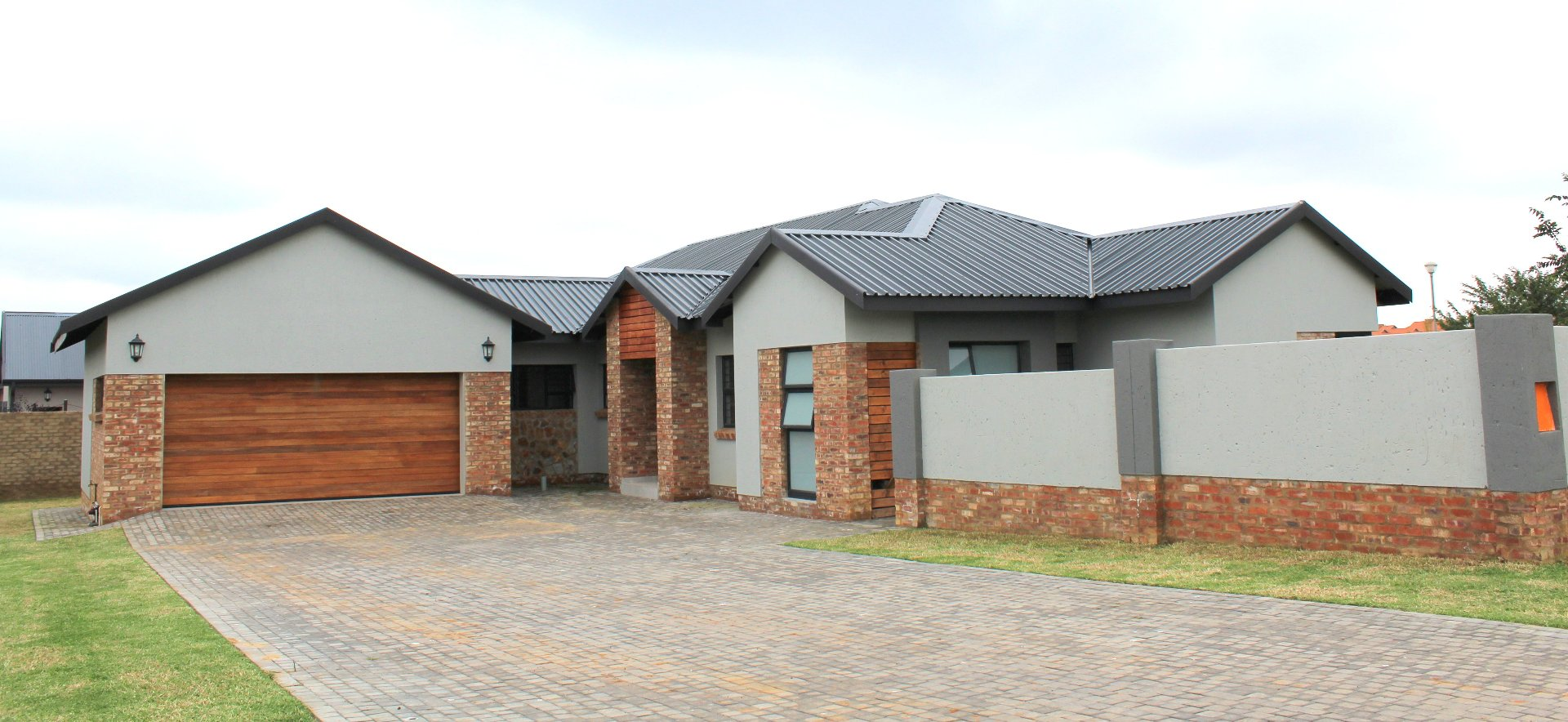 Potchefstroom, Lifestyle Estate Property  | Houses For Sale Lifestyle Estate, Lifestyle Estate, House 3 bedrooms property for sale Price:2,530,000