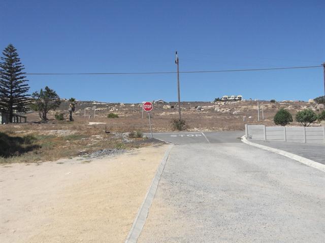 Da Gama Bay property for sale. Ref No: 13279836. Picture no 5