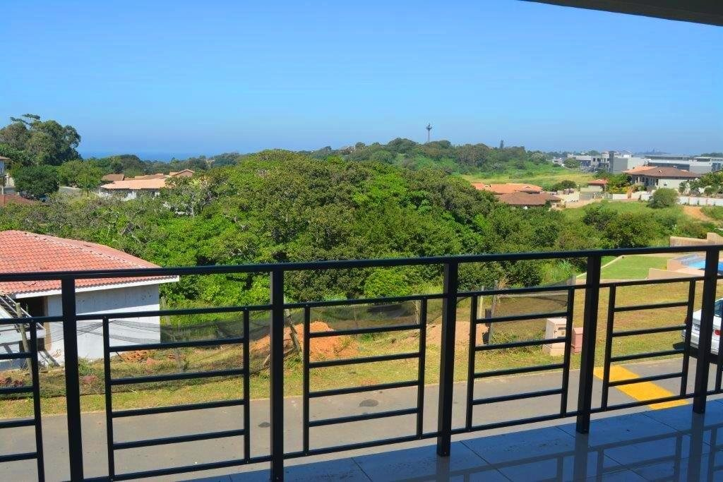 Shelly Beach property for sale. Ref No: 13324380. Picture no 3