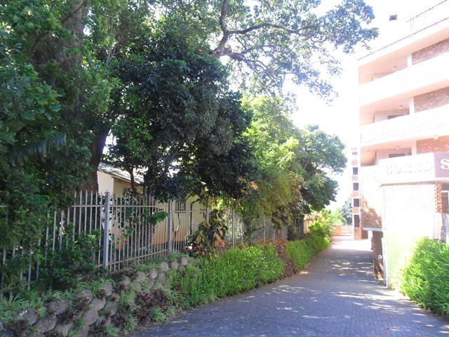 Scottburgh Central property for sale. Ref No: 12726882. Picture no 12