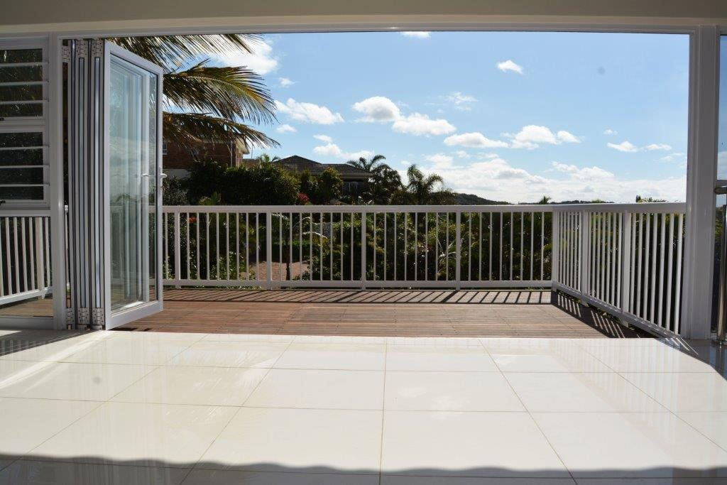 Shelly Beach property for sale. Ref No: 13521420. Picture no 12