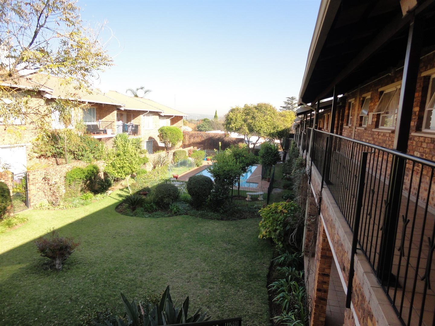 Ferndale property for sale. Ref No: 13529686. Picture no 2