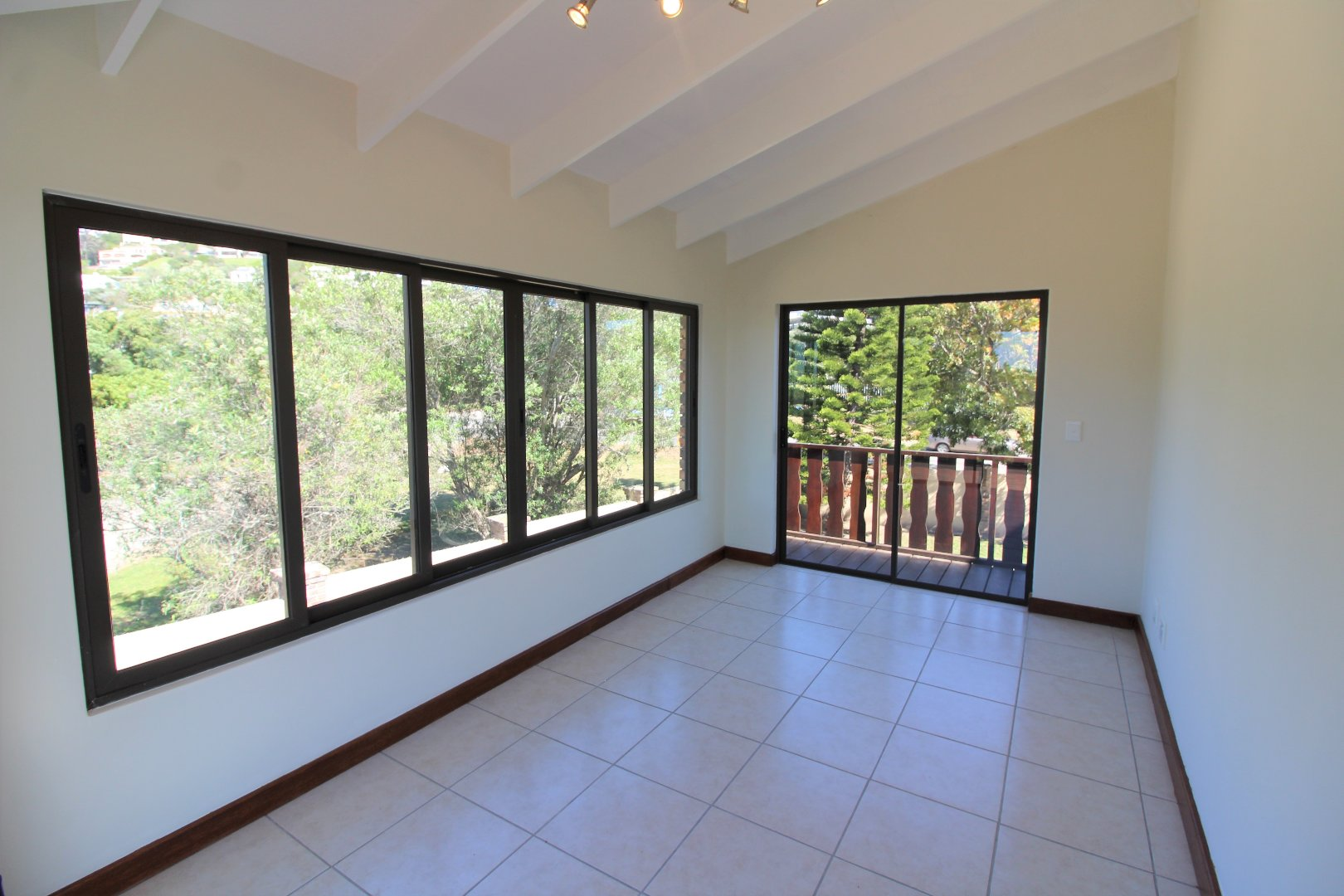 Poortjies property for sale. Ref No: 13540824. Picture no 27