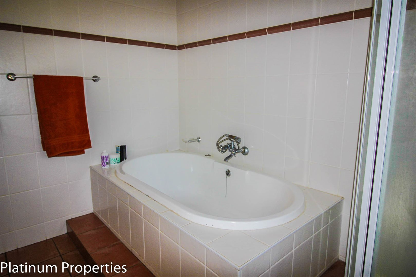 Three Rivers Proper property for sale. Ref No: 13504643. Picture no 10