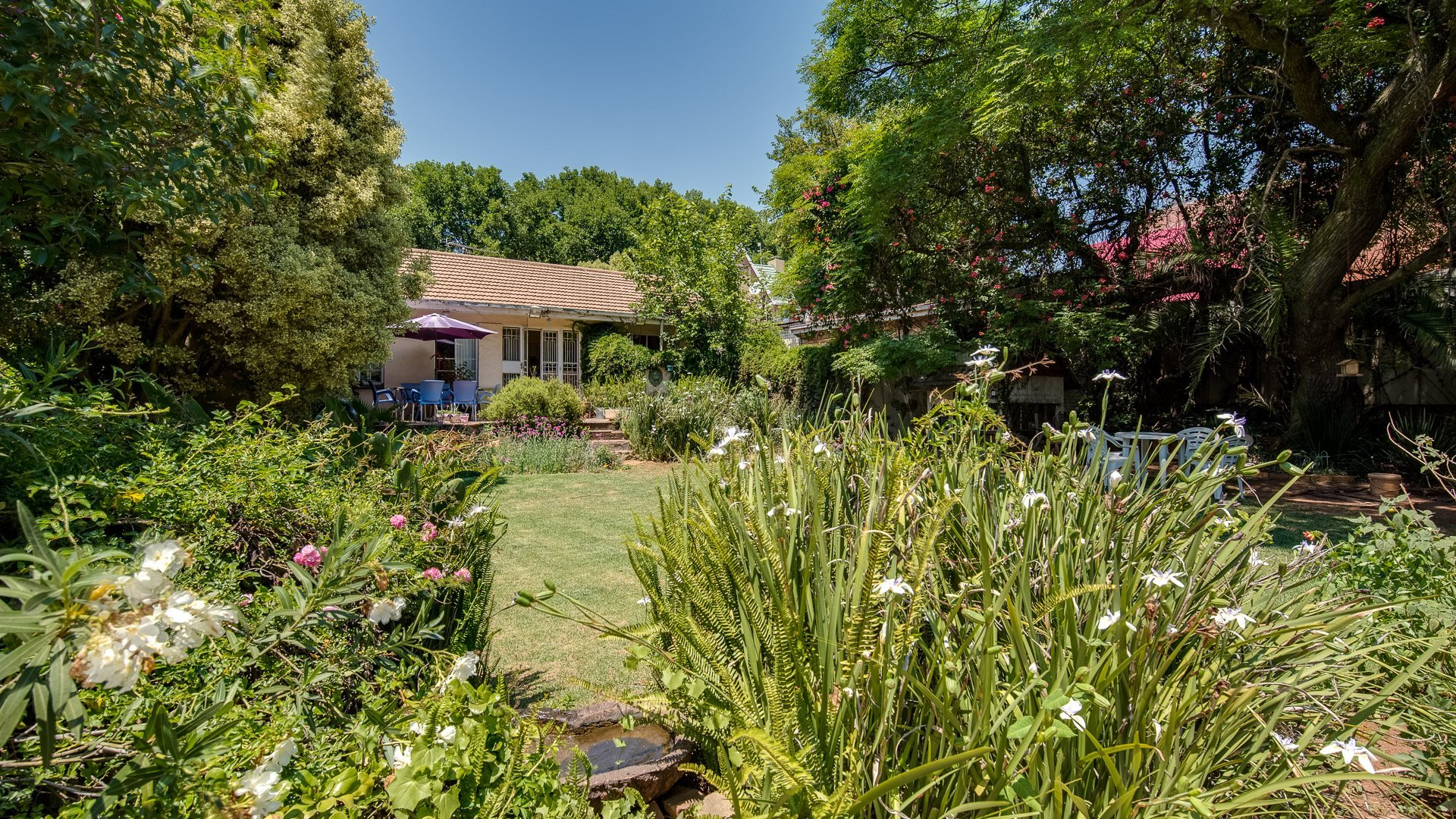 Johannesburg, Orchards Property    Houses For Sale Orchards, Orchards, House 4 bedrooms property for sale Price:3,500,000
