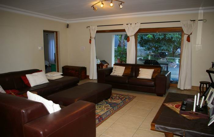 Paarl, Paarl Property  | Houses To Rent Paarl, Paarl, House 3 bedrooms property to rent Price:, 15,00*
