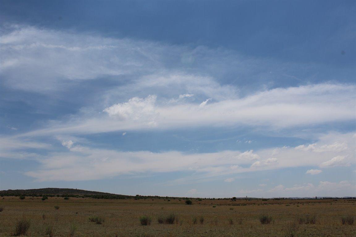 Rietfontein I Q property for sale. Ref No: 13409258. Picture no 12