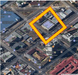 Germiston, Germiston Central Property  | Houses For Sale Germiston Central, Germiston Central, Commercial  property for sale Price:2,300,000