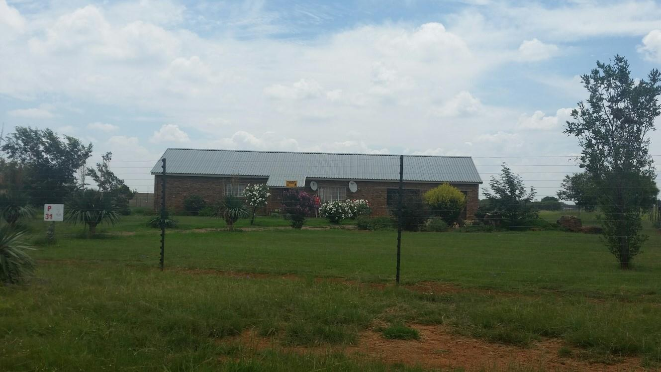 Vereeniging, Panorama Property  | Houses For Sale Panorama, Panorama, Farms 2 bedrooms property for sale Price:960,000