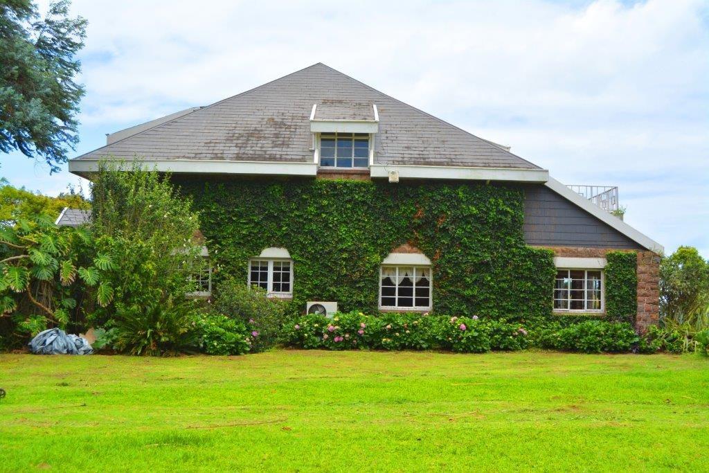 Woodgrange property for sale. Ref No: 13413908. Picture no 2