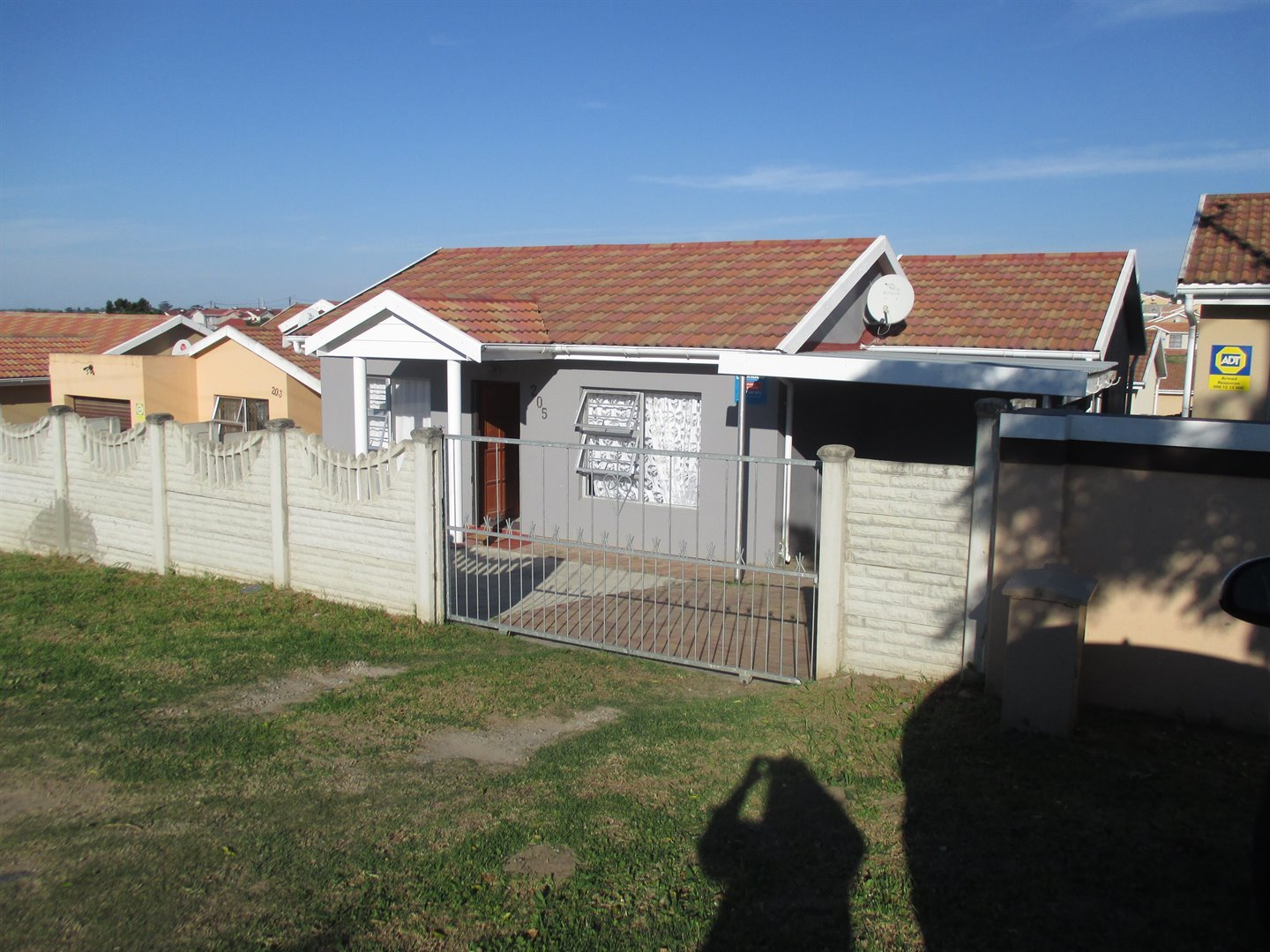 East London, Haven Hills Property  | Houses For Sale Haven Hills, Haven Hills, House 3 bedrooms property for sale Price:850,000
