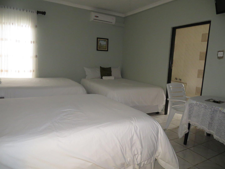 Empangeni Central property for sale. Ref No: 13491565. Picture no 23