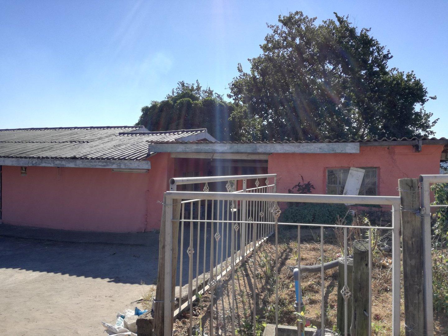 Craigieburn property for sale. Ref No: 13617032. Picture no 2