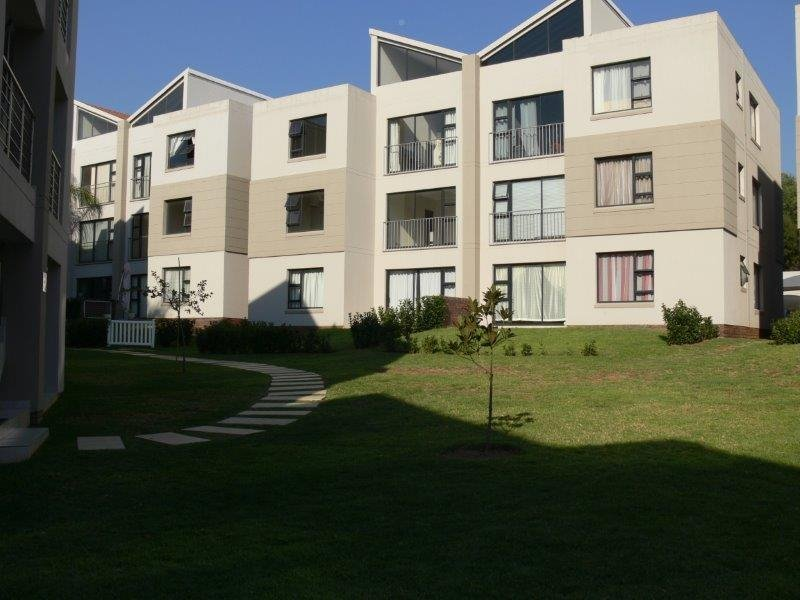 Sandton, Beverley Property    Houses To Rent Beverley, Beverley, Apartment 2 bedrooms property to rent Price:,  8,00*