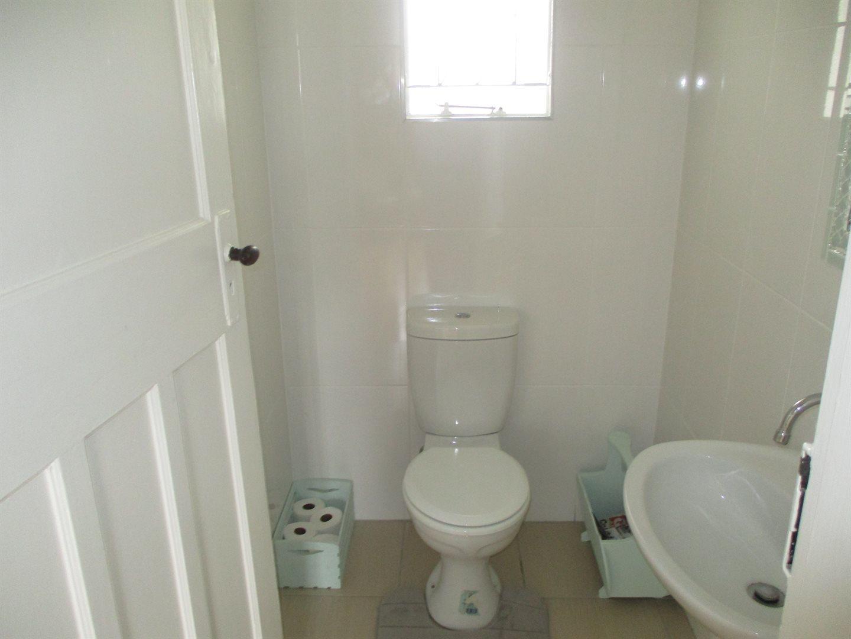 Cambridge property for sale. Ref No: 13565708. Picture no 19