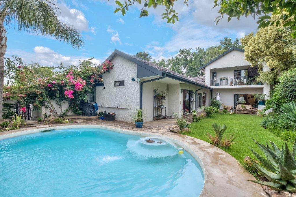 Randburg, Blairgowrie Property  | Houses For Sale Blairgowrie, Blairgowrie, House 5 bedrooms property for sale Price:3,499,000