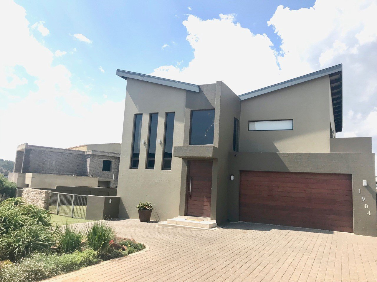 Eikenhof, Eye Of Africa Estate Property  | Houses For Sale Eye Of Africa Estate, Eye Of Africa Estate, House 4 bedrooms property for sale Price:5,995,000