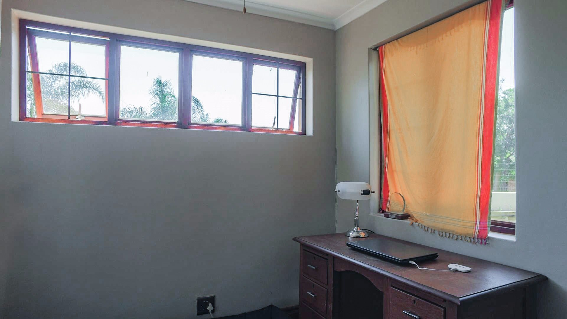 Highveld property for sale. Ref No: 13541901. Picture no 27