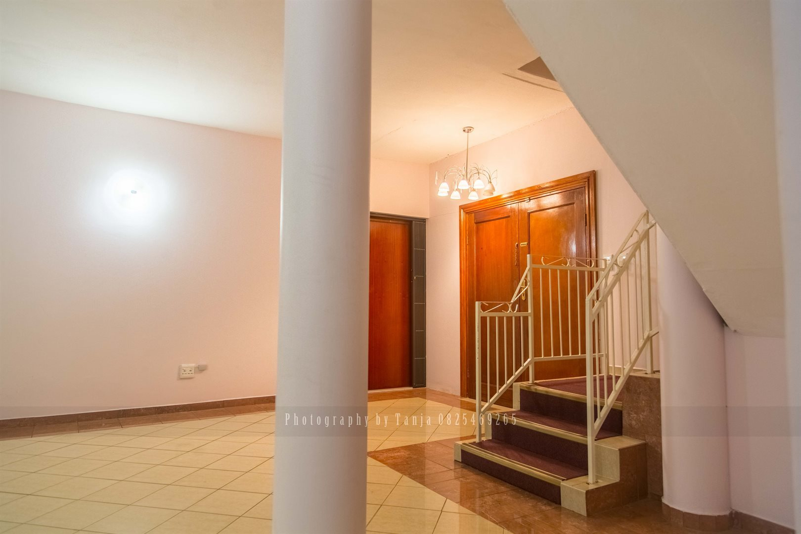 Birdswood property to rent. Ref No: 13468971. Picture no 13