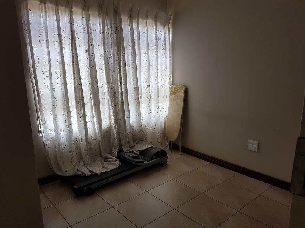 Akasia property for sale. Ref No: 13553022. Picture no 7