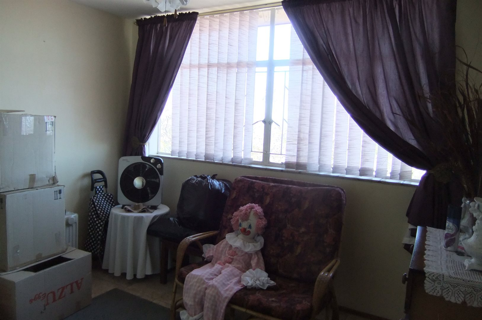 Wonderboom South property for sale. Ref No: 13551861. Picture no 13