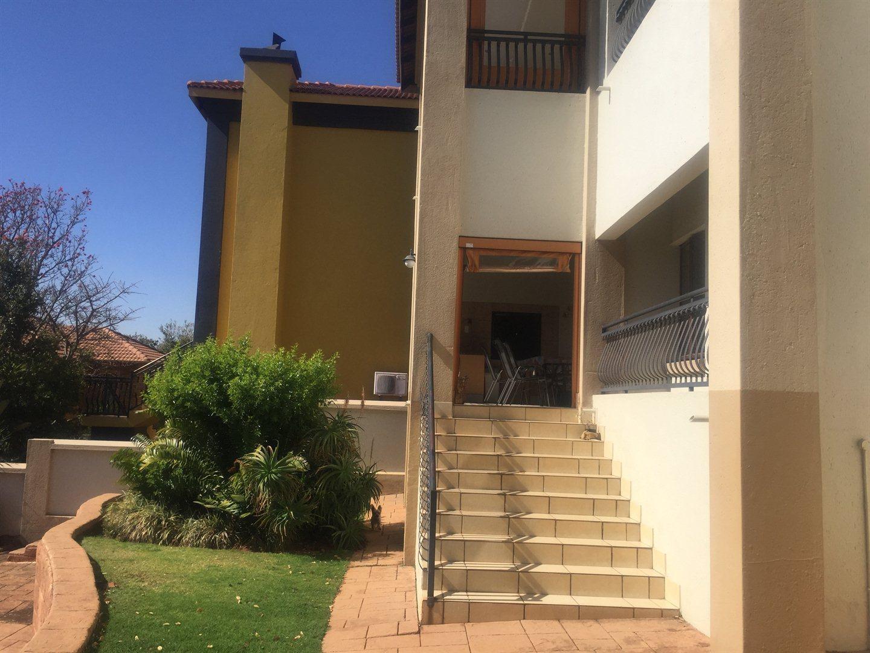 Pretoria, Ninapark Property    Houses For Sale Ninapark, Ninapark, House 3 bedrooms property for sale Price:2,650,000