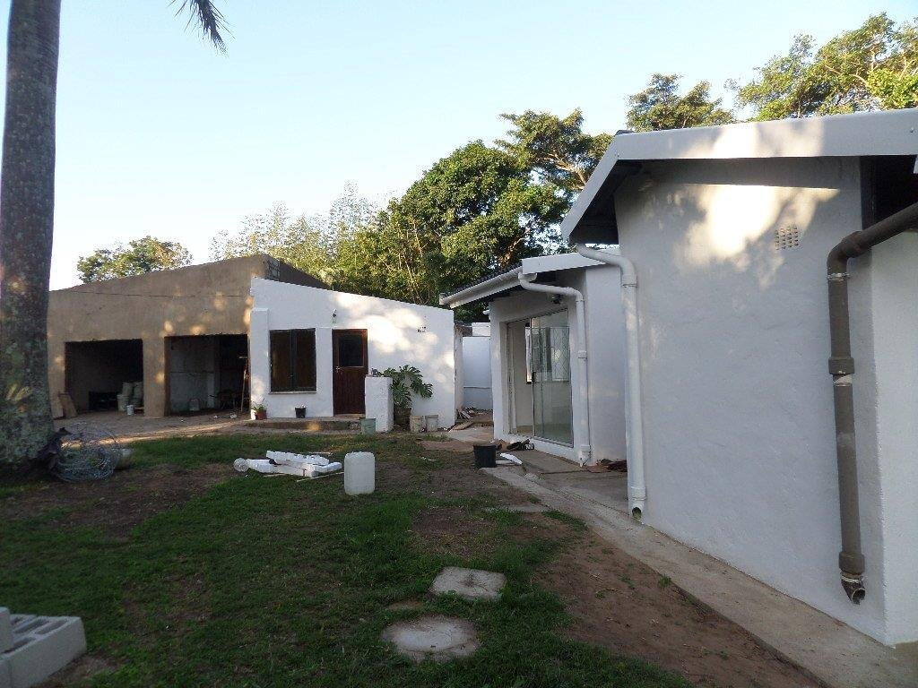 Umtentweni property for sale. Ref No: 13603548. Picture no 3