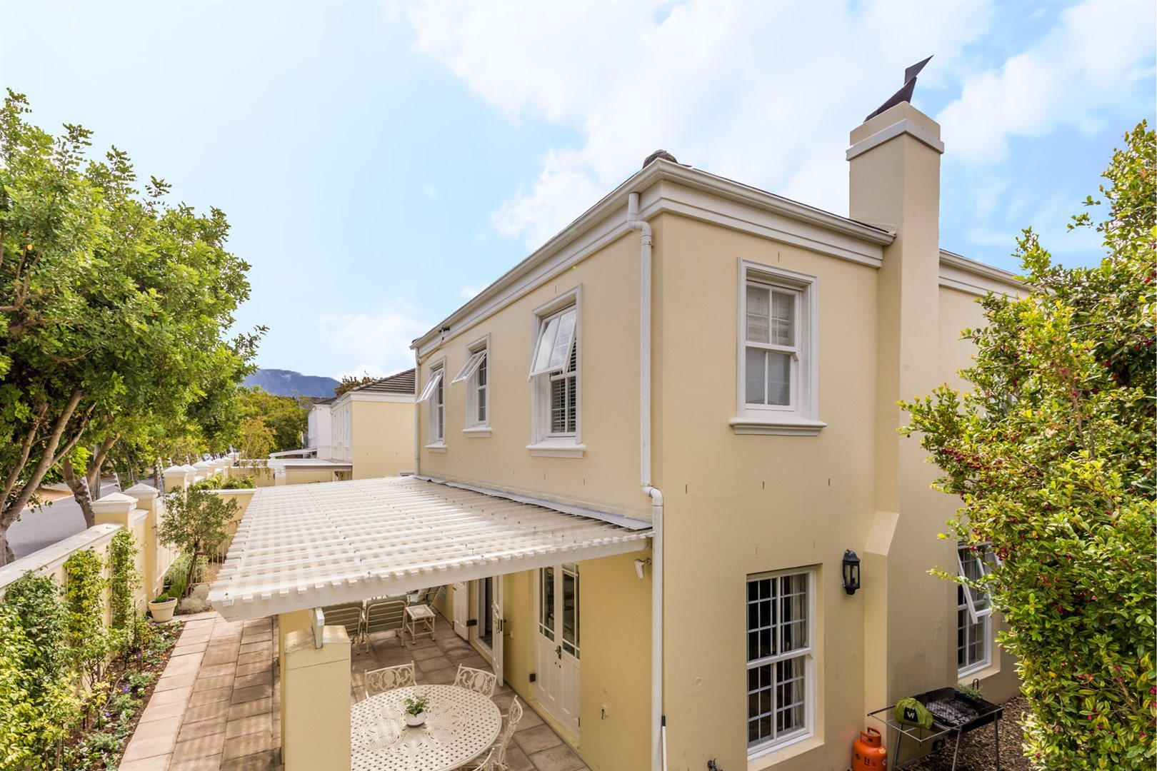 Cape Town, Kenilworth Upper Property  | Houses For Sale Kenilworth Upper, Kenilworth Upper, House 3 bedrooms property for sale Price:5,450,000