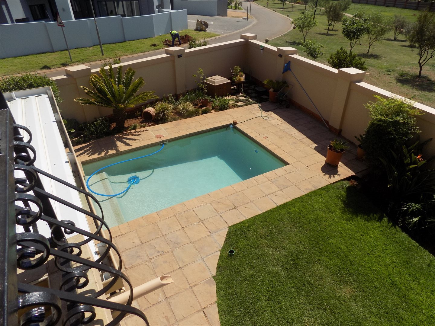 Eldo Meadows property for sale. Ref No: 13546114. Picture no 14