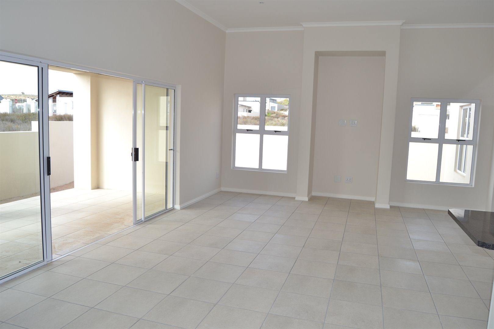 Sunset Estate property for sale. Ref No: 13465474. Picture no 2