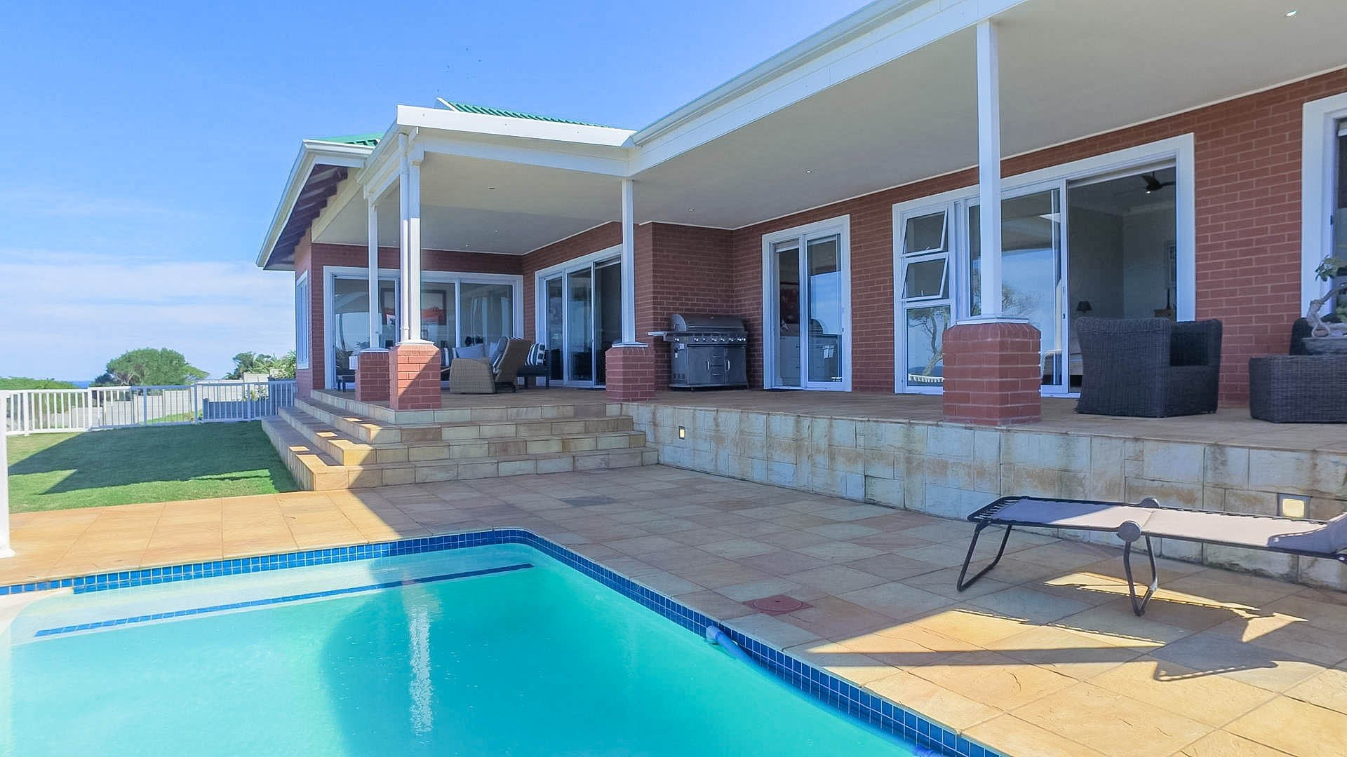 Property and Houses for sale in Kelso, House, 3 Bedrooms - ZAR 3,800,000