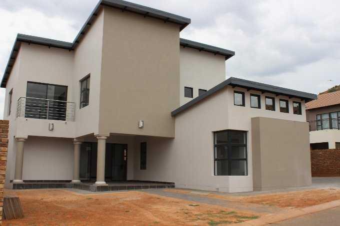 Pretoria, Ninapark Property  | Houses For Sale Ninapark, Ninapark, House 3 bedrooms property for sale Price:2,100,000