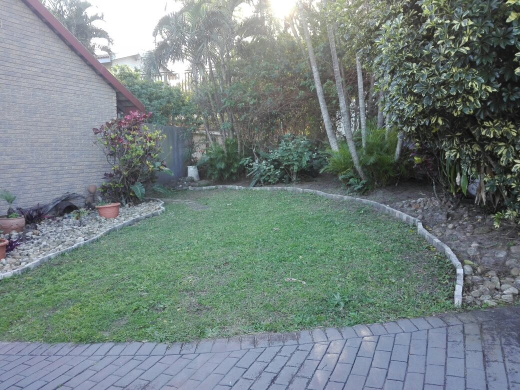 St Michaels On Sea property for sale. Ref No: 13523176. Picture no 4