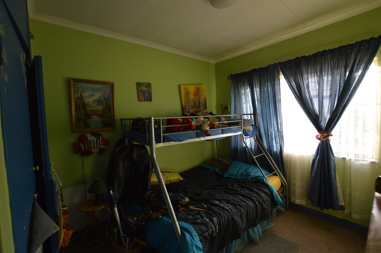 Sasolburg property for sale. Ref No: 13516805. Picture no 11