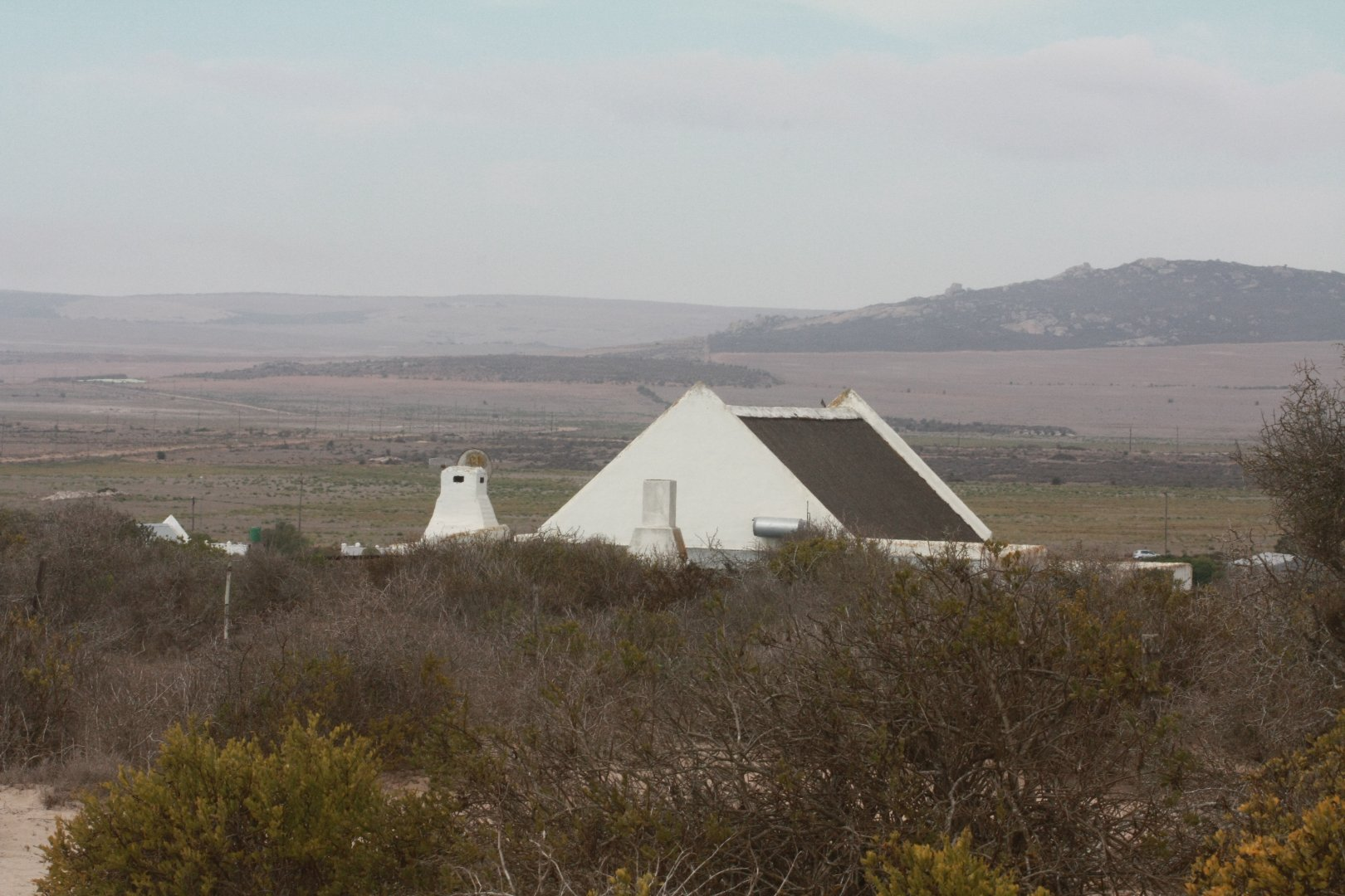 Paternoster Central property for sale. Ref No: 13598661. Picture no 7