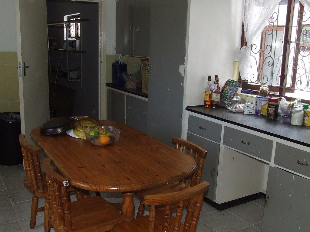 Shelly Beach property for sale. Ref No: 13283622. Picture no 15