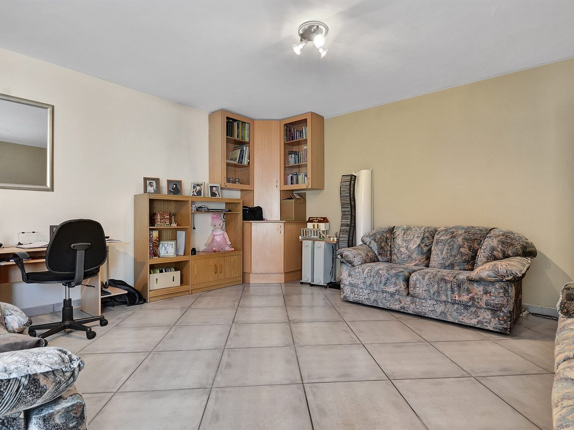 Meyersdal property for sale. Ref No: 13398818. Picture no 7