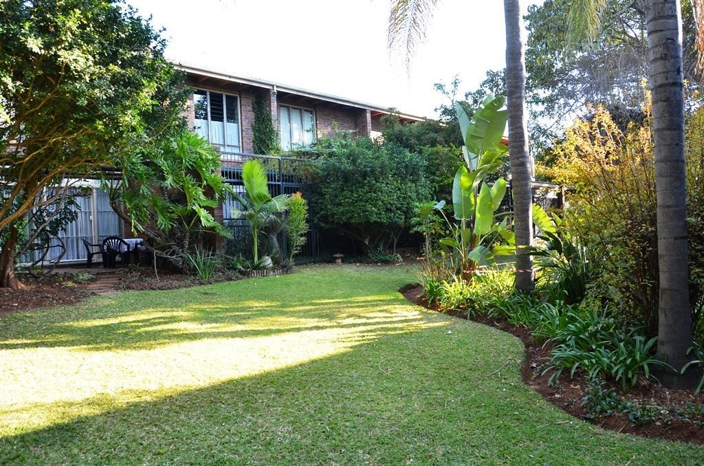 Queenswood property for sale. Ref No: 13525285. Picture no 1