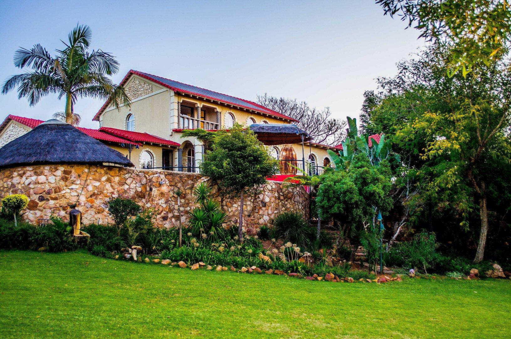 Krugersdorp, Rant En Dal Property  | Houses For Sale Rant En Dal, Rant En Dal, House 4 bedrooms property for sale Price:2,395,000
