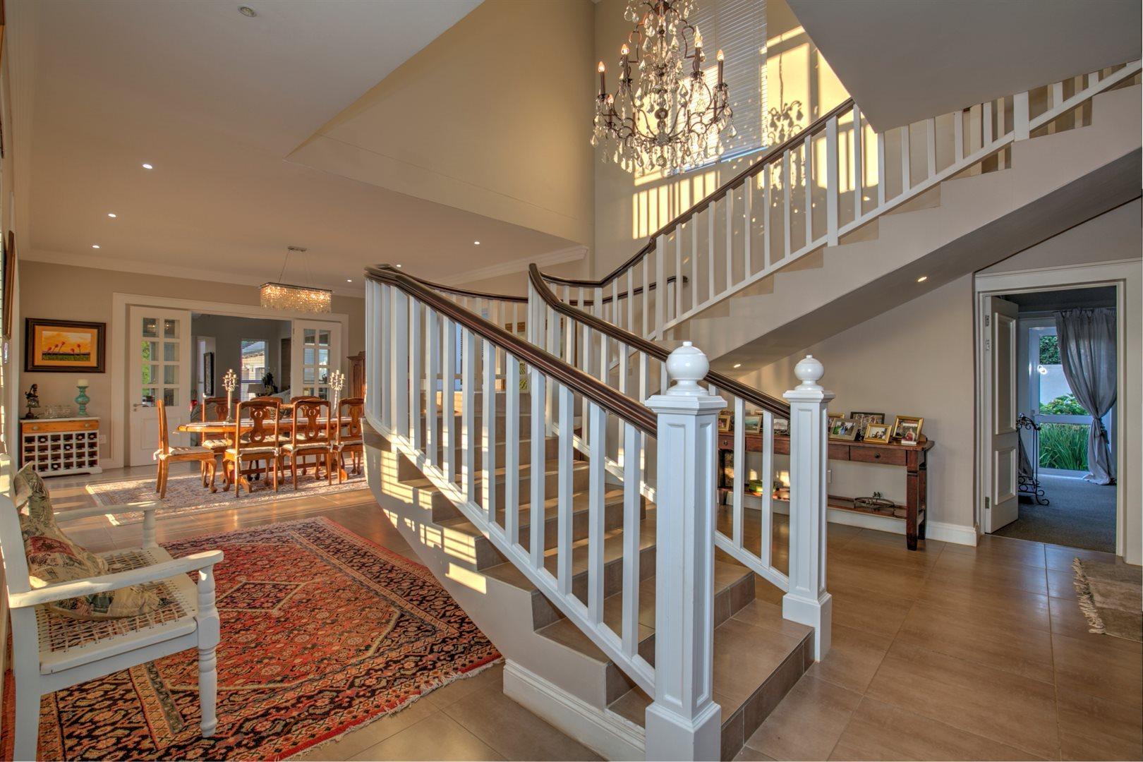Southdowns Estate property for sale. Ref No: 13622989. Picture no 13