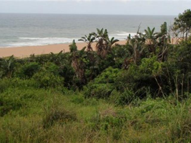 Bazley Beach property for sale. Ref No: 12730867. Picture no 9