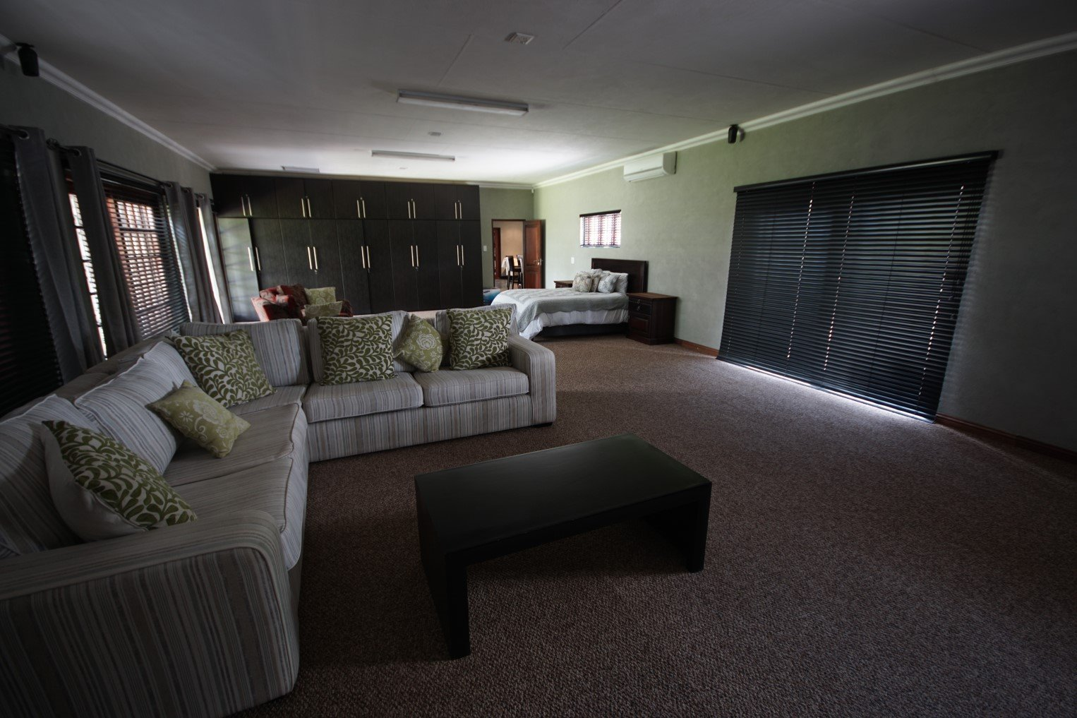Henley On Klip property for sale. Ref No: 13480993. Picture no 15
